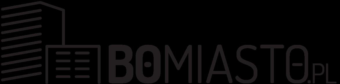 BoMiasto